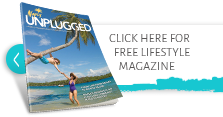 Click here for Free Style Magazine