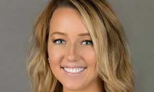 Brigette Fahl named marketing manager at Naples Reserve
