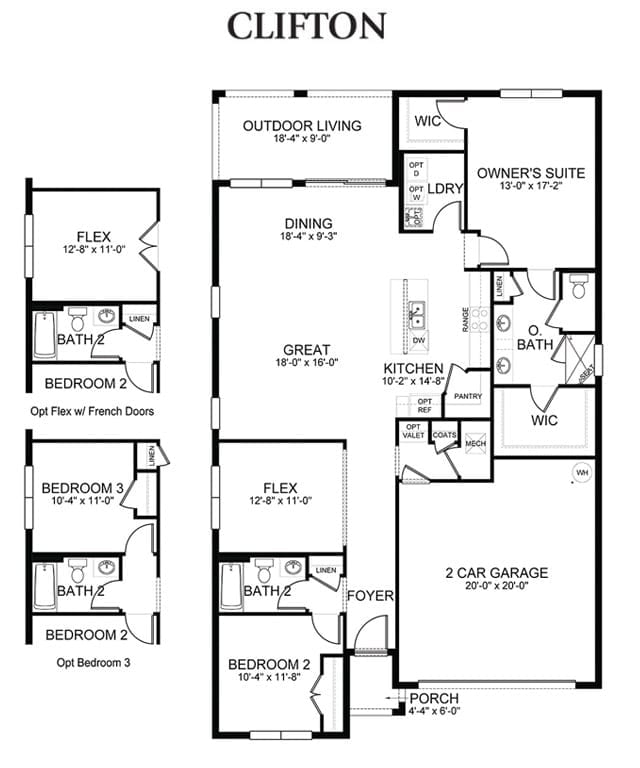 Clifton-floorplan-640x768