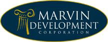 Marvin Development