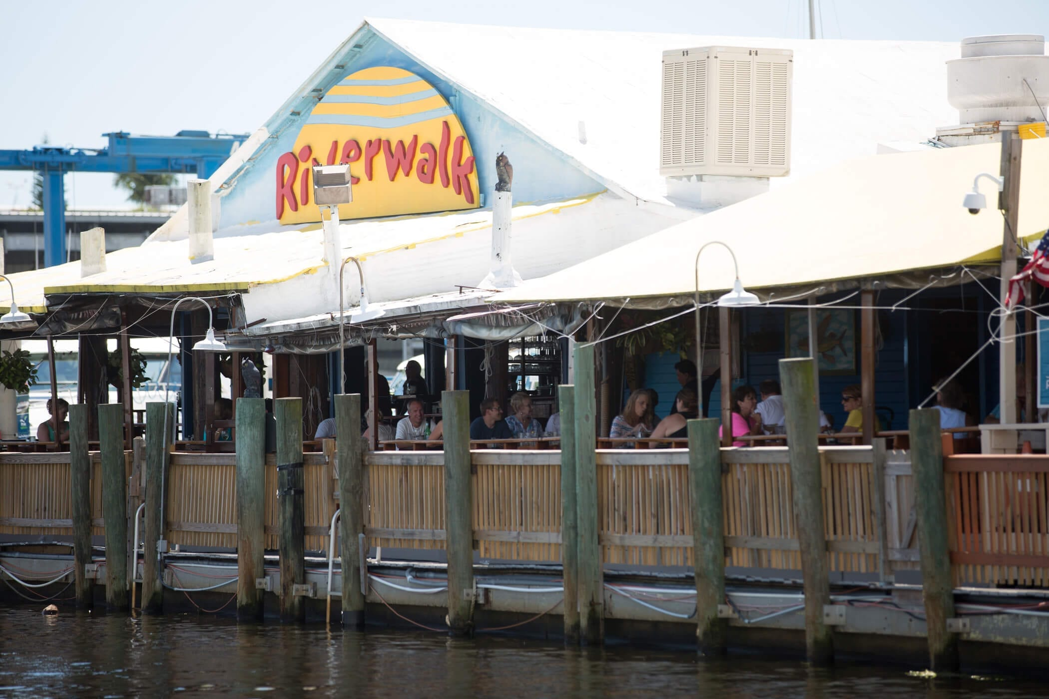 south-naples-riverwalk