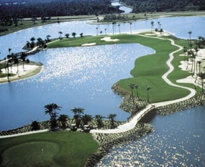 South Naples Golf