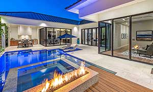 Unprecedented Sales of New Construction Homes at South Naples Community