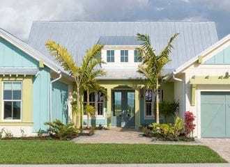 Key West - 14582 Dockside Ln