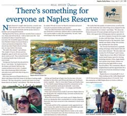 Theres-something-for-everyone-at-Naples-Reserve