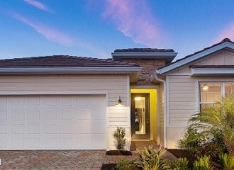 Delray – 14578 Tropical Drive