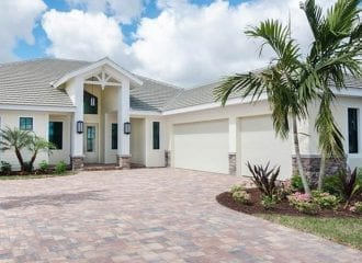 Captiva – 14350 Charthouse Circle