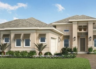 Sparrow cay lakefront single family homes naples reserve biscayne home collection malvernweather Choice Image