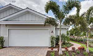 Naples Reserve single-site Parade of Homes' final weekend, Feb. 16-18