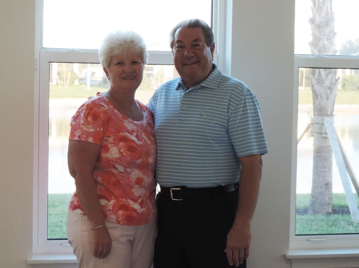 Naples Reserve Parade of Homes 2018 John-and-Jan-Puoci