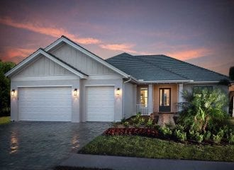 Marathon II - 14776 Spinnaker Way