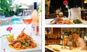 Naples Southwest Florida Insiders Dining Guide