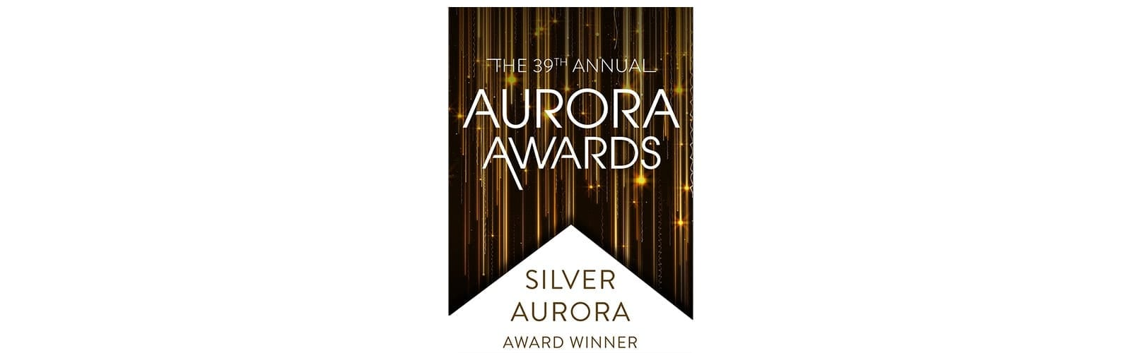 Silver Aurora Awards won by Naples Reserve