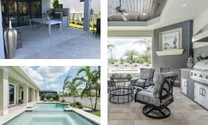 Outdoor Home Trends Buyers Are Loving