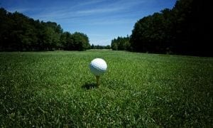 Best Public Golf Courses in Naples, Florida