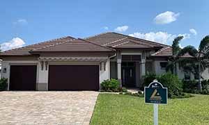 Naples Reserve hits 50% sold mark